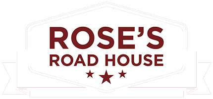 Rose's Roadhouse & New York Style Pizza